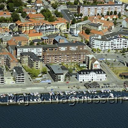 noerresundby-lystbaadehavn-limfjorden-aalborg-luftfoto-5999.jpg