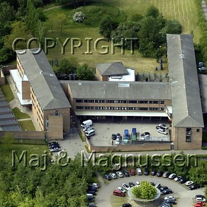 nordsjaellands-politistation-helsingoer-luftfoto-0110.jpg