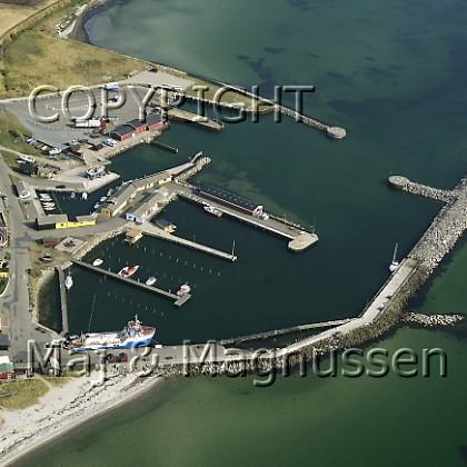 sejeroe-havn-kattegat-luftfoto-6650.jpg