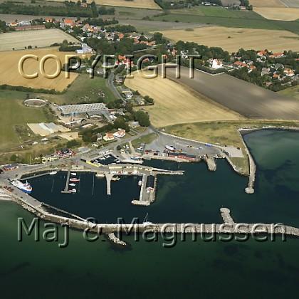 sejeroe-havn-og-by-kattegat-luftfoto-6653.jpg