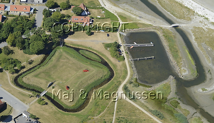 skansehavn-frederikshavn-kattegat-luftfoto-6050.jpg