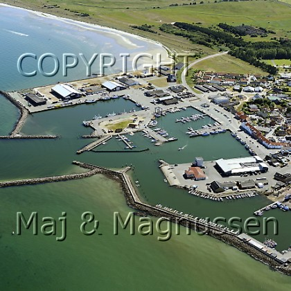 strandby-havn-aalbaek-bugt-kattegat-luftfoto-6067.jpg