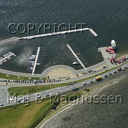 sundby-mors-lystbaadehavn-limfjorden-luftfoto-5831.jpg