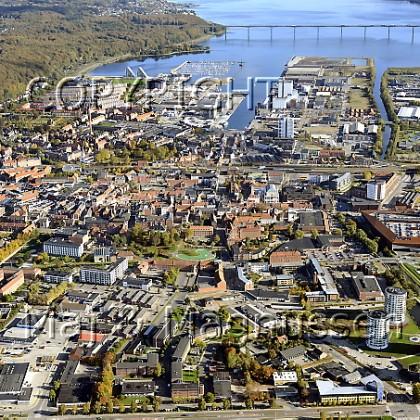 vejle-by-vejle-havn-vejlebroen-jylland-luftfoto-7908.jpg