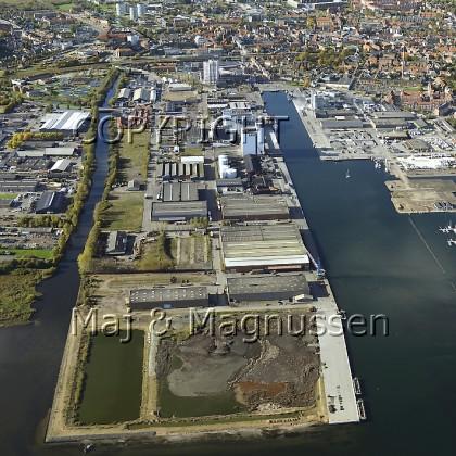 vejle-havn-og-by-vejle-fjord-jylland-luftfoto-7902.jpg