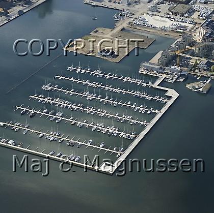 vejle-lystbaadehavn-vejle-fjord-jylland-luftfoto-7889.jpg