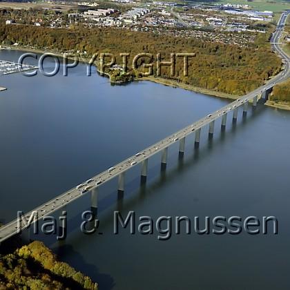 vejlebroen-vejle-fjord-jylland-luftfoto-7874.jpg