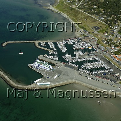 vesteroe-havn-laesoe-kattegat-luftfoto-6122.jpg