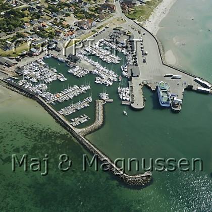 vesteroe-havn-laesoe-kattegat-luftfoto-6135.jpg