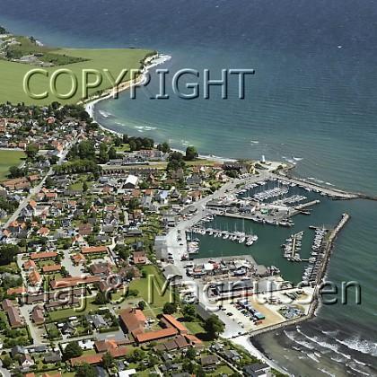 roedvig-havn-stevns-klint-luftfoto.jpg