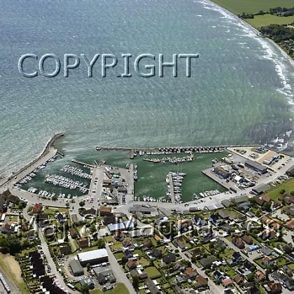 roedvig-havn-stevns-luftfoto.jpg