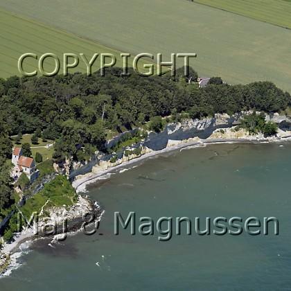 stevns-klint-hoejerup-kirke-luftfoto.jpg