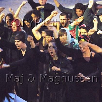 ur-hamlet-odin-teatret-kronborg-0073.jpg