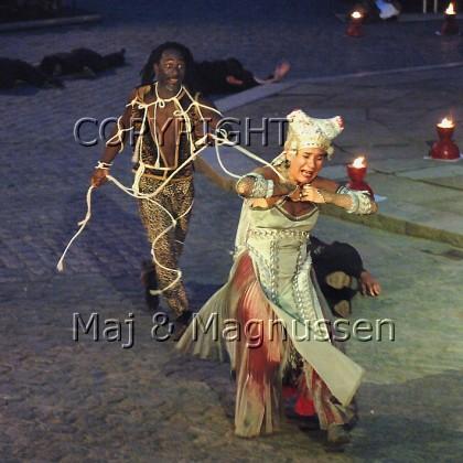 ur-hamlet-odin-teatret-kronborg-0080.jpg