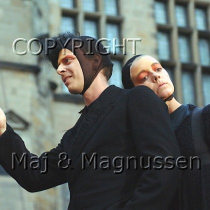 Hamlet-Fusk-kronborg-2007-0105.jpg