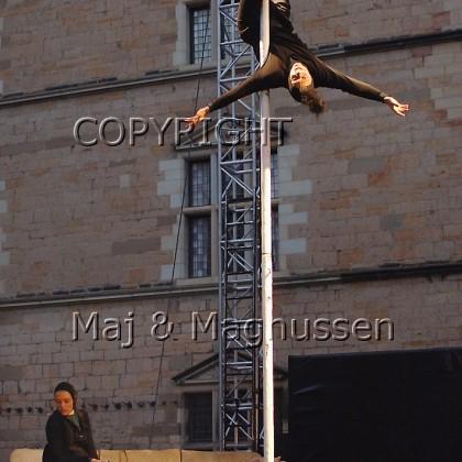 Hamlet-Fusk-kronborg-2007-0114.jpg