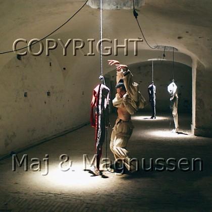 hamlet-search-kronborg-2002-0057.jpg