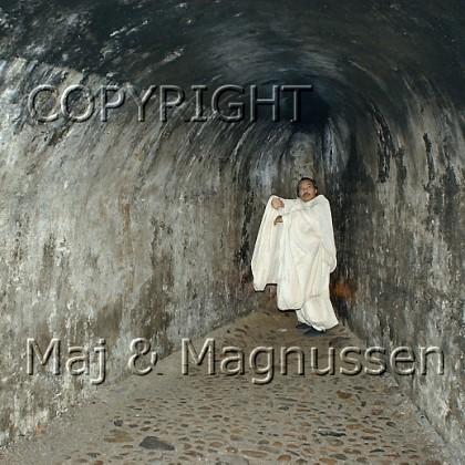 hamlet-search-kronborg-2002-0063.jpg