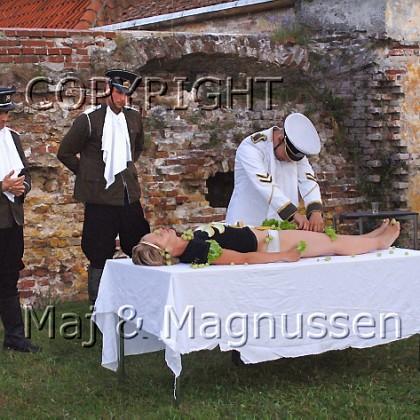 macbeth-kronborg-2008-0094.jpg
