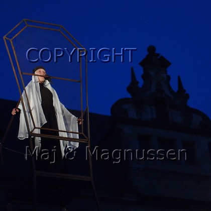 macbeth-kronborg-2008-0116.jpg