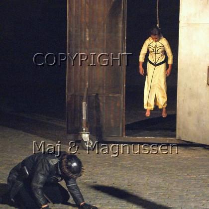 macbeth-kronborg-2008-0192a.jpg