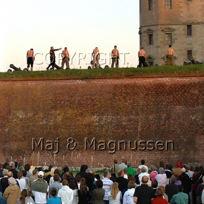 macbeth-kronborg-2008-0216.jpg