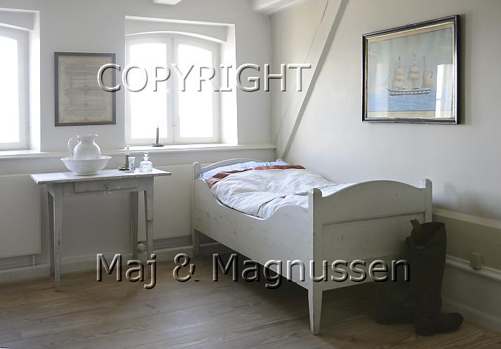 helsingoer-museum-skibsklarergaarden-1902.jpg