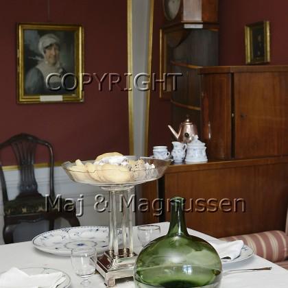 helsingoer-museum-skibsklarergaarden-1912.jpg